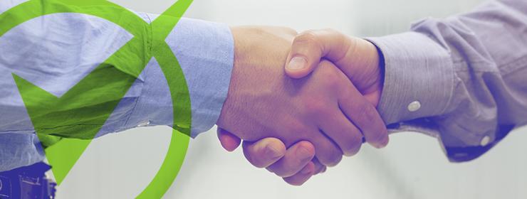 5 pasos para ganar más clientes