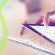 La tecnología y tu negocio