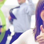5 Reglas de oro para atender a tus clientes
