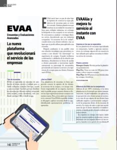 evaa-players-of-life