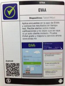 guia-de-apps-2016-merca-2.0