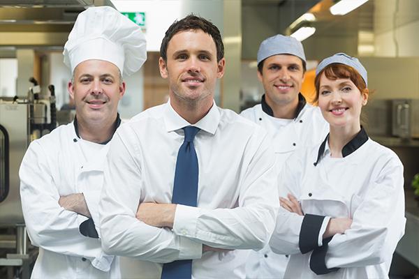 mejora-continua-una-filosofia-de-vida-en-los-restaurantes