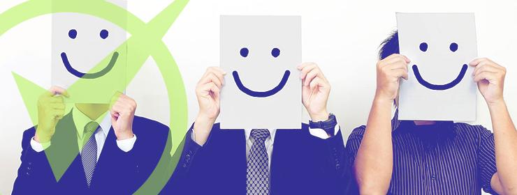 El cliente ideal