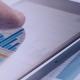 ¿Cómo usar una APP de encuestas para evaluar el servicio?