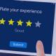 ¿Por qué necesitas realizar encuestas para mejorar un servicio?