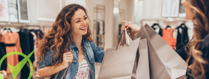 Como crear encuestas de satisfacción para tiendas