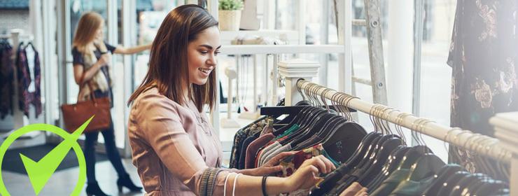 Por que aplicar encuestas para evaluar el servicio de una tienda