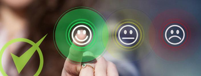 Por que aplicar encuestas para mejorar el servicio de un restaurante
