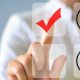 ¿Cómo aplicar encuestas en restaurantes?