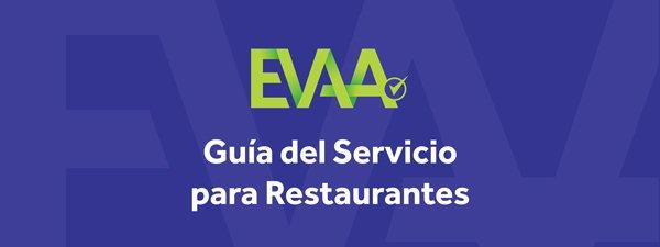 ebook restaurantes evaa