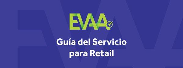 ebook retail evaa