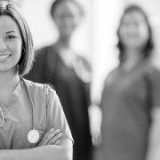 App de Encuestas para Hospitales