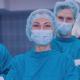 Ejemplos de encuestas para hospitales