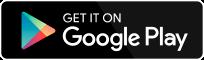 EVAA Get it on Google Play